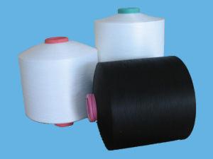 Scy Spandex Covered Yarn for Socks