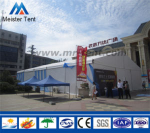 New Style Aluminum Large Tent for Sale pictures & photos