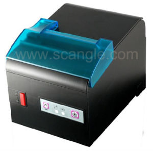 80mm Kitchen POS Thermal Printer With Autocutter (SGT-801) pictures & photos