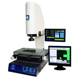 Phone Glass Screen Measuring Microscope (EV-1510) pictures & photos