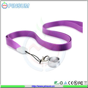 High Quality Custom EGO Lanyard Fashion Lanyard