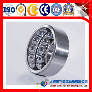 A&F Deep Groove Ball Bearing 6006/High Precision bearing, ball bearing, motor bearing pictures & photos