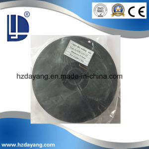 Hardfacing Submerged Arc Welding Surfacing Flux-Cored Welding Wire pictures & photos