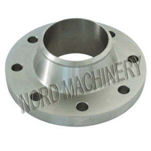 pipe flange pictures & photos
