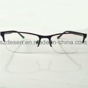 New Fashion Latest Model Optical Frame Reading Glasses Spectacle Frame pictures & photos