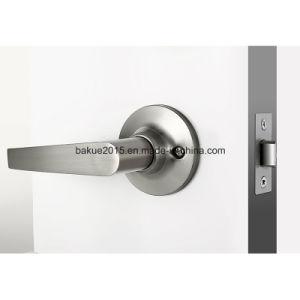 Door Hardware Mortise Lock / Entry Door Lock with Keys pictures & photos