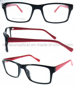 Classic Promotion Fashion Eyewear Optical Frame Glassesocp310049 (3) pictures & photos
