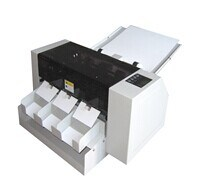 A3 Automatic Name Card Cutter pictures & photos