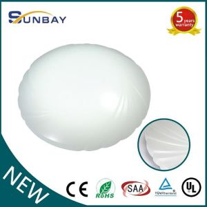 Sam Sung 18W LED Ceiling Light 3 Years Warranty (Xd09-P18W-B2