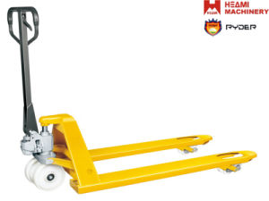 Good Quality Hand Pallet Truck (CYPH)