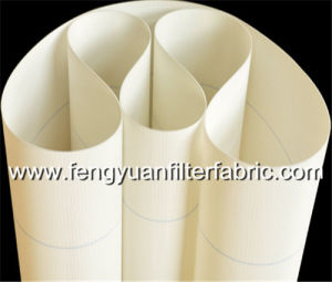 Paper Making Endless Polyester Forming Fabric pictures & photos
