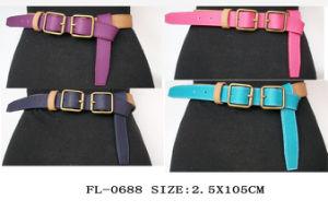 PU Belt Fl-0688