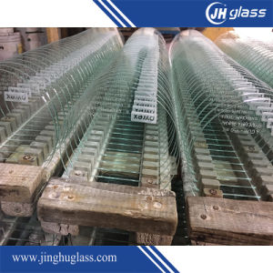 China 5mm Printed Glass for Furniture pictures & photos