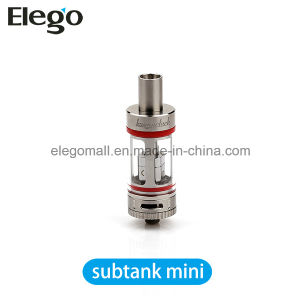Vapor Electronic Cigarette with Kanger Subtank Mini Vs Kayfun pictures & photos