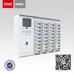 Mine Explosion Proof Low-Voltage Fixed Switch Cabinet (KWQG1) pictures & photos