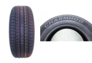 Goform PCR Tire, Hilo Car Tyre, Joyroad New Passenger Car Tire (185/65R14, 195/65r15, 205/55R16, 185R14C, 195R15C) pictures & photos