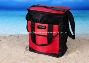 Beach Cooler Bag Beach Insulated Bag Beach Thermal Bag pictures & photos