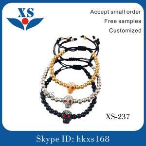 316L Bracelets/Wholesale Bracelets pictures & photos