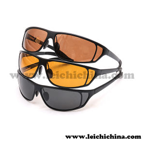 Wholesale Polarized Titanium Fly Fishing Sunglasses Vp pictures & photos