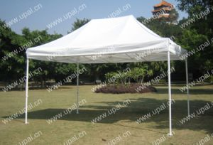 Foldable Tent pictures & photos