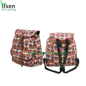 Sport Backpack, Backpack Bag (YSBP00-0121) pictures & photos