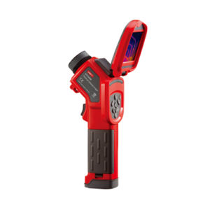 Low Price Handheld Thermal Imagers for Sale UTI160b pictures & photos
