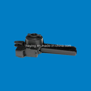 Heying Plastic Motion Control Damper pictures & photos