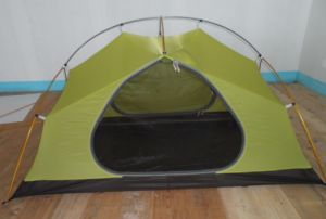 High Quality Camping Tents for Hot Sale pictures & photos