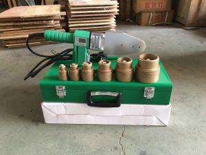 Digital PPR Socket Heat Welding Machine pictures & photos