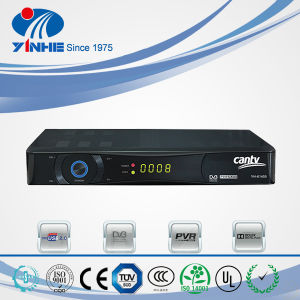 Conax Ca Cloaked HD Dreambox-DVB-S2