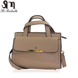 Bags Online Shoulder Bags Designer Purses pictures & photos