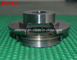 High Precision Factory OEM CNC Machining Stainless Steel Hardware pictures & photos