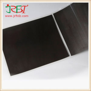 0.5mm High Thermal Conductivity Expanded Graphite pictures & photos