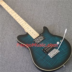 Pango Music Oip Custom Electric Guitar (OIP-327) pictures & photos