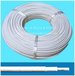 Shielded Thermocoupl Wire, Thermocouple Cable pictures & photos