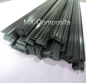 High Strength Carbon Fiber Strip pictures & photos