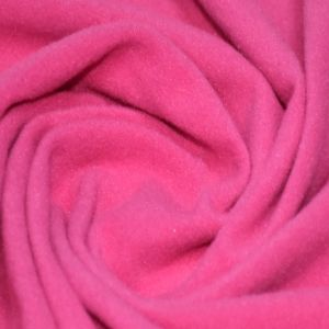 235GSM Polyester Spandex Fleece Fabric pictures & photos
