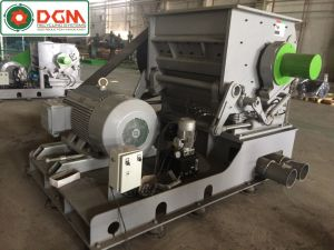 DGH600800 Heavy Duty Granulators pictures & photos