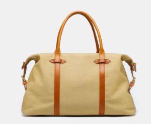 Fashion Cavans Owmen Travle Weekend Tote Bag (H800) pictures & photos