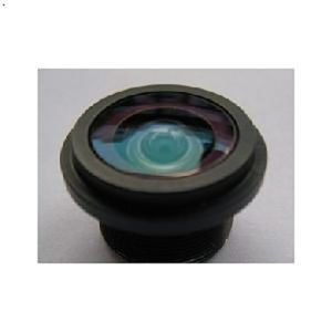 1.56mm 4mm 16mm Camera Lens 2.8-12mm Zoom Lens pictures & photos