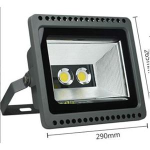 100W COB LED Flood Light pictures & photos