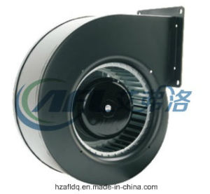 150mm DC Single Inlet Forward Centrifugal Fans pictures & photos