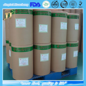 Hpmcp (HP55) /Hydroxypropyl Methylcellulose Phthalate 9050-31-1 pictures & photos