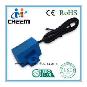 Current Transducer Open Loop Hall Current Sensor for Inverter Welding Machine pictures & photos