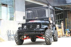 Kids ATV, Mini Jeep for Farm/Fun/Sports pictures & photos