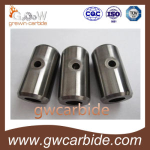 Blasting Nozzle Tungsten Carbide Sleev and Tube pictures & photos