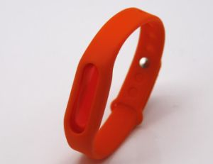 Mosquito Repellent Wristband pictures & photos