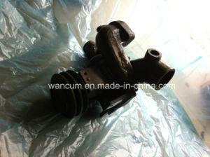 Cummins Vta28-G5 Water Pump & Idler Assy 3009969 3011723 pictures & photos