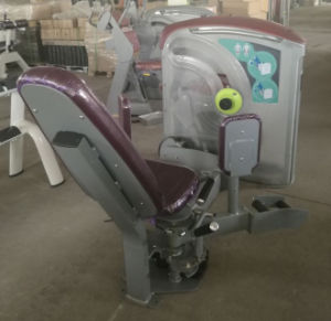 Commercial Nautilus Fitness Equipment / Hip Abd & Add Combo (SN10) pictures & photos