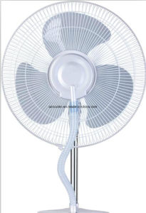 Home Appliance 40′′ Electric Mist Fan pictures & photos